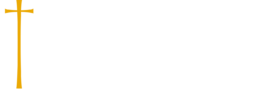 Warde Senior Living